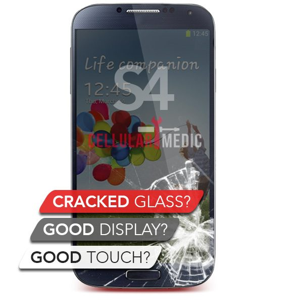 GalaxyS4GlassOnly
