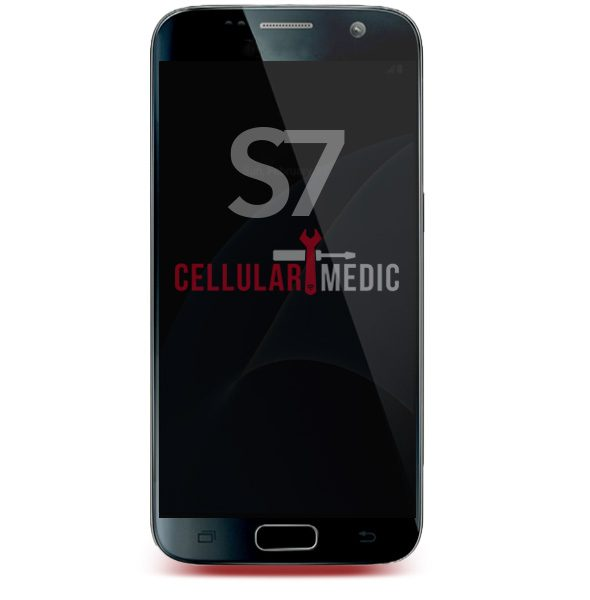 Galaxy S7 Repair