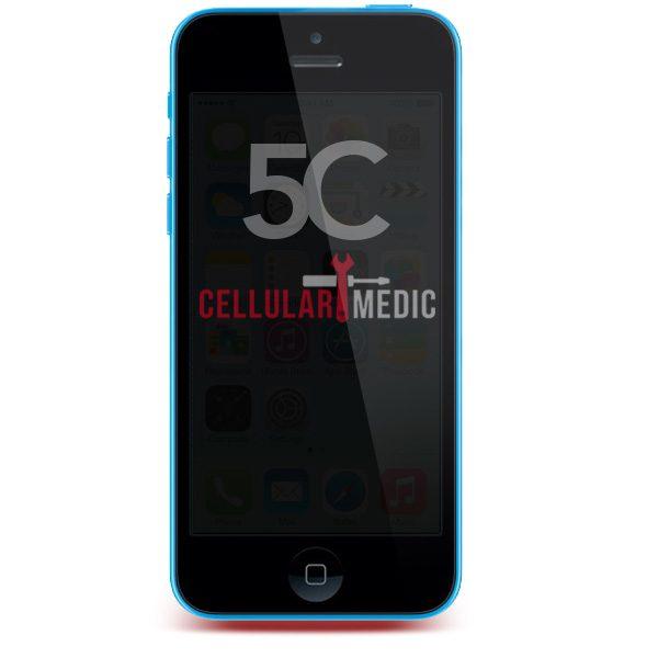 iPhone 5C Repair