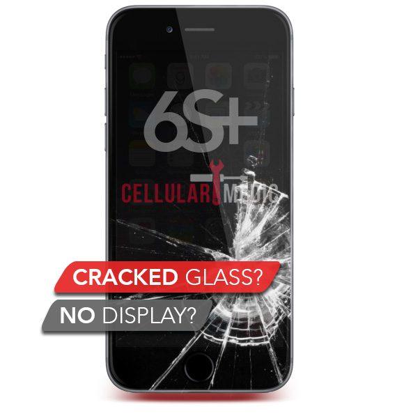iPhone6SPlusCrackedGlassCMnewRound