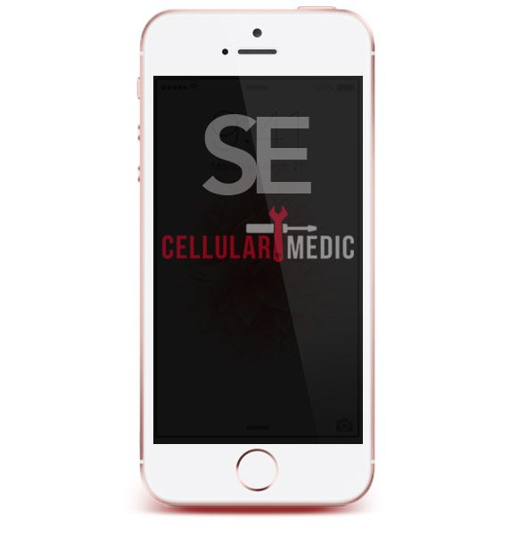 iPhone SE Repair